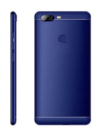 Bluephone Developer Edition